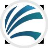 logo de la SAS GELLARD S. - PENVERN L. - FEDRYNA D. Huissiers de Justice à SAINT-NAZAIRE en Loire Atlantique (44)